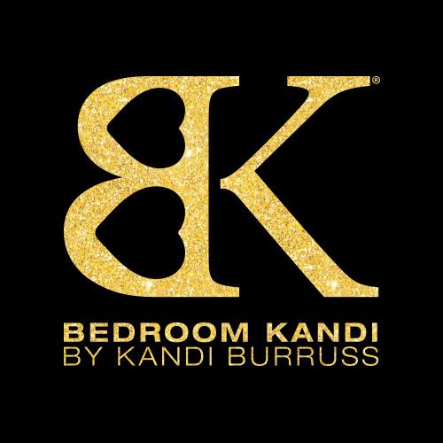 Bedroom Kandi