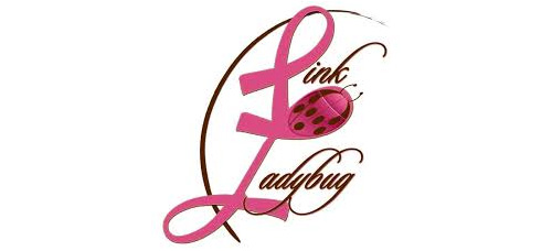 The Pink Ladybug Foundation
