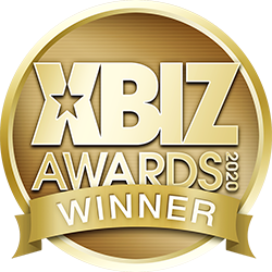 X-biz Awards
