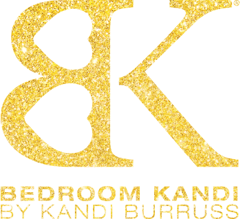 Bedroom Kandi desktop logo